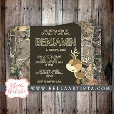 deer baby shower invitations best shower