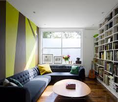 couleur pour agrandir une chambre peinture couleur pièce de couleur agrandir une pièce avec des