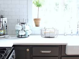 kitchen colour scheme ideas best gray paint for cabinets kitchen cabinets color combination