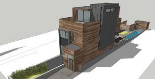 Interior Designer Salary Canada by Architects Design Group Architecture Masterplanning Interior