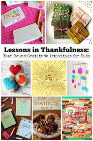 101 best gratitude activities images on crafts for