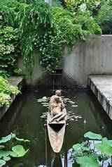 Mini Water Garden Ideas Water Garden Ideas Image Library