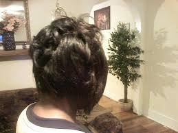 doobie wrap hair styles doobie wrap hairstyles pictures 90896 doobie wrap pictures