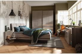 voglauer schlafzimmer wohndesign schönes beliebt voglauer schlafzimmer eindruck mh