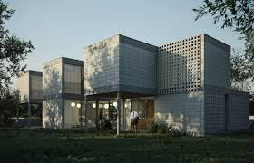 free house designs 5 world class modular house designs available for free