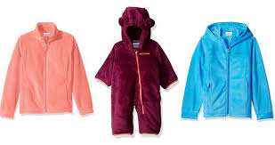 columbia black friday deals amazon deal kids columbia jackets starting at 8 13 southern