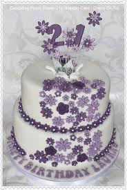 73 best birthday cakes images on pinterest birthday cakes