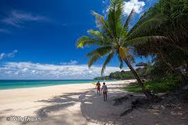 surin beach what to do on surin beach phuket 101