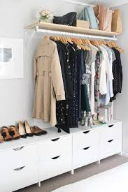 small bedroom storage ideas diy storage ideas for small bedrooms including inspirational white