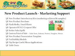 new product launch presentation august ppt video online download