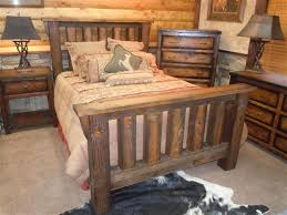 Clearance Bedroom Furniture by Barn Wood Bedroom Furniture And Decor Bedroom Ideas