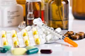 Berapa Obat Arv Untuk Hiv 5 obat hiv aids yang perlu anda ketahui autoimuncare