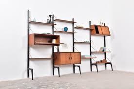 Wall Unit We Sell Wall Units U2022 Nome Furniture