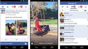 Fb Lite Lite The Lightest And Fastest Fb App Designed