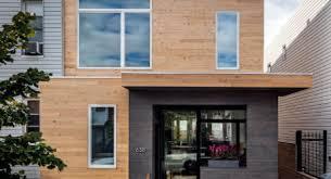 architectural house designs architecture architectural designs and house designs design milk