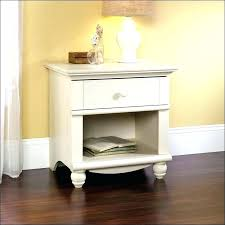 small bedroom end tables small round bedroom table wood side table sofa side corner simple