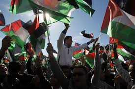 Palistinian Flag Palestine U0027s Flag To Fly At U N General Assembly