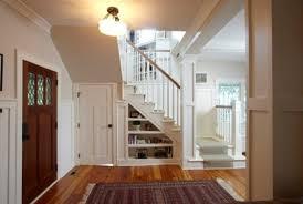 wohnideen flur kleiderschrank unter der treppe wohnideen unter der treppe wohnideen mobelideen
