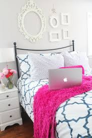 Pink Girls Bedroom Curtains Bedroom Pink Bedroom Curtains Aim Pink And Purple Bedrooms For
