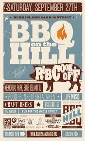 14 best bbq posters images on pinterest bbq poster templates