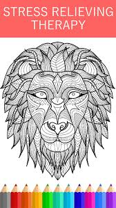 mandala coloring pages free book for s to color mandalas