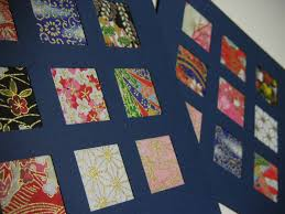 2009 new year handmade greeting cards templates and tutorial