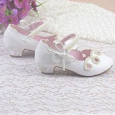 wedding shoes 2017 aliexpress buy white beading wedding shoes for 2017