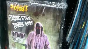 spirit halloween in moncton part 3 youtube