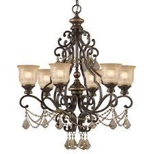 Rectangular Iron Chandelier Rectangular Light Wrought Iron Chandeliers Including Currey