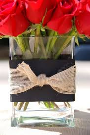 Kentucky Derby Decorations Host Your Own Kentucky Derby Party With These Simple Tips