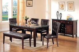 granite pub table sets granite coffee table set medium size of