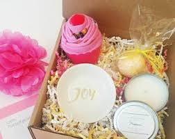 Bereavement Gift Baskets Sympathy Gift Box Memorial Gift Loss Of Loved One Gift