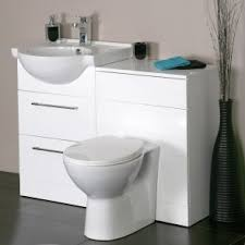 Furniture Bathroom Suites World Of Baths Modern Bathroom Suppliers