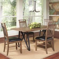 Coaster Dining Room Sets 75 Best Dining Room Tables Images On Pinterest Dining Room