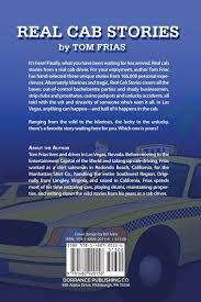 buy real cab stories book online at low prices in india real cab