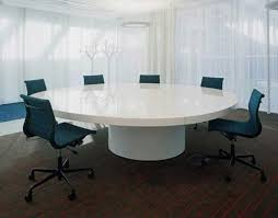 Modern Conference Room Design 122 Best Meeting Room Images On Pinterest Office Designs Office
