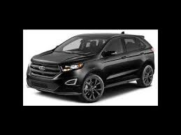 ford lease ford edge lease deals and specials swapalease com