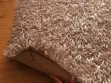 tappeto a pelo lungo tappeto pelo mobili e accessori per la casa kijiji annunci di