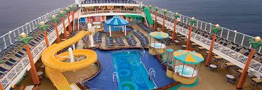 norwegian jewel cruise ship norwegian jewel deck plans