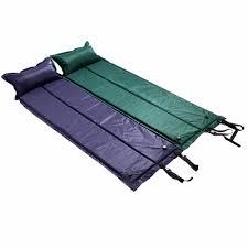 matratzen billig online get cheap aufblasbare camping matratzen aliexpress com