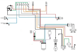89 xl wiring diagram wiring a 400 amp service u2022 sewacar co