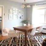 best 25 dining room rugs ideas on dinning room dining