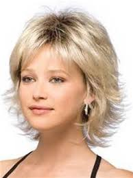 hairstyle gallary for layered ontop styles and feathered back on top short hairstyles for fine hair over 40 hairstyles for middle