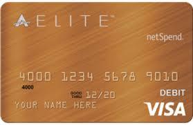 prepaid cards ace elite bronze visa prepaid card reviews prepaid cards