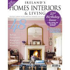 home interiors ireland ireland s home interiors living magazine feature