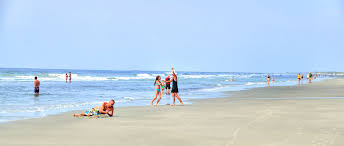 ocean isle beach nc vacation rentals williamson realty