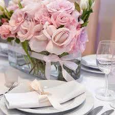 d coration florale mariage fleuristes bouquet de la mariée des boutonnières à la