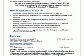 Resume For Apartment Leasing Agent Leasing Agent Resume Sample Real Estate Cover Letter Body Formal