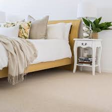 Noble House Design Gold Coast Inside Interior Design With Tanika Blair Godfrey Hirst Australia