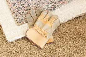 Do I Need An Underlayment For Laminate Floors How To Install Carpet Padding A Complete Guide